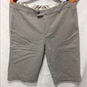 Men's Guess Shorts